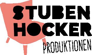 Stubenhocker Produktionen e.V.
